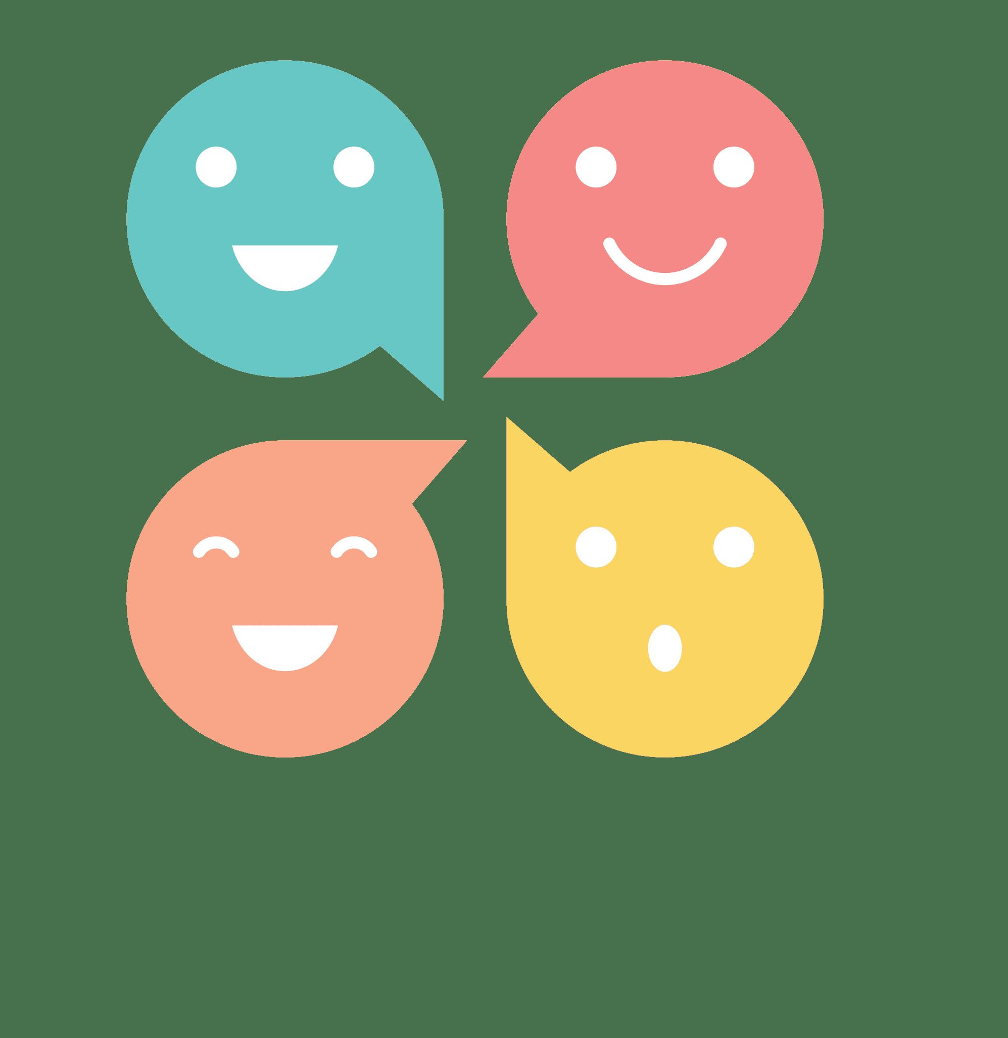 موقع لغتي لعلاج اللغة والنطق